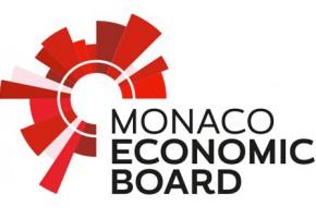 MEB logo1