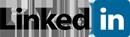 Algiz_linkedin_contact